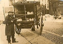 Daily Bread in the Irish Civil War (6119162365).jpg