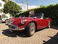 Daimler England, Swiss licence registration ZG-1940 pic4.JPG