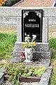Dalečín-evangelický-hřbitov-komplet2019-034.jpg
