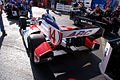 Dallara-Honda DW12 AJFoyt ABC Racing Mike Conway TowedToPractice 01 SPGP 24March2012 (14513057929).jpg