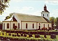 Dals-Eds kyrka.jpg