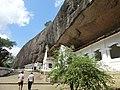Dambulla, Sri Lanka - panoramio (136).jpg