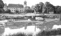 Dampfschiff Graf Moltke.PNG