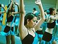 Dancers In Nyc (39087478).jpeg