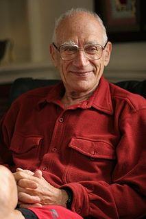 Daniel Kan Mathematician, prolific contributor to homotopy theory