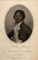 Daniel Orme, W. Denton - Olaudah Equiano (Gustavus Vassa), 1789.png