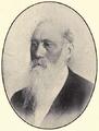 Daniel pierce-illinois-1902.png