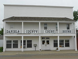Daniels County Courthouse- Scobey MT.JPG
