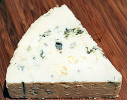 Danish Blue cheese.jpg