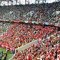 Danish fans - Euro 2012 (2).jpg