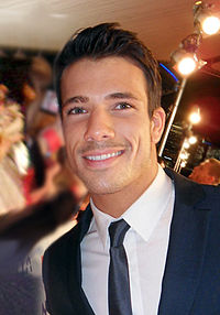 Danny Mac - Wikipedia