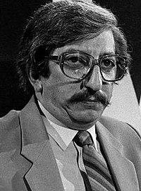 Dante Caputo 1984.jpg