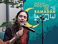 Danza, cine, poesía y música en 13 escenarios de Madrid con el festival Noches de Ramadán 05.jpg