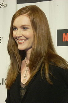 Darby Stanchfield 2008.jpg