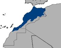 Darija of Morocco.png