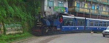 Darjeeling toytrain.jpg