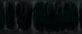 Darkcave-preview (SuperTux).png