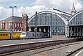 Darlington railway station MMB 26.jpg