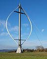 Darrieus-Rotor Ennabeuren-3256.jpg