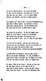Das Heldenbuch (Simrock) V 130.png
