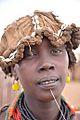 Dassanech Girl, Ethiopia (15445620570).jpg