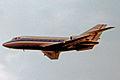 Dassault Falcon 30 F-WAMD LEB 02.06.73 edited-2.jpg