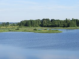 Daugų sen., Lithuania - panoramio (104).jpg