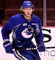 David Booth Canucks practice 2012b (2).jpg