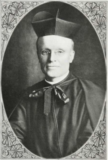 David Hillhouse Buel (priest) American Catholic priest and Episcopal priest