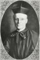 David H. Buel president of Georgetown.png