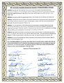 David Nelson (Utah activist) Salt Lake County joint commemorative resolution in 2012.jpg