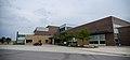 David Suzuki Secondary School (26527015772).jpg