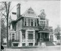 Davidson House c1890.png