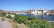 Davis Dam 2.jpg
