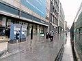Dawson Luas station (Dublin, Ireland).jpg