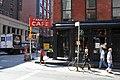 Day Trip to New York City (2787619713).jpg