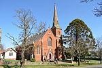 Daylesford Uniting Church 005.JPG