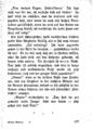 De Adlerflug (Werner) 175.PNG
