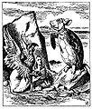 De Alice's Abenteuer im Wunderland Carroll pic 34.jpg
