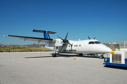 De Havilland Canada DHC-8-102 Dash 8.JPG