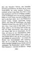 De Kafka Hungerkünstler 69.png