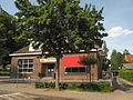 De Steeg, basisschool in monumentaal pand Parkweg 4 GM0275-78 foto2 2013-06-06 17.12.jpg