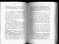 De Wilhelm Hauff Bd 3 160.png