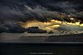 Dead Sea 101.jpg