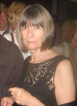 Dean Falk - Falk in June 2009