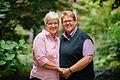 Deanna Geiger and Janine Nelson Geiger v. Kitzhaber.jpg