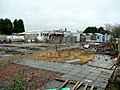 Death of a garden centre 2 - geograph.org.uk - 1770705.jpg