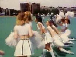 ファイル:Debbie Does Dallas.ogv