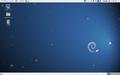 DebianSqueeze-ja.png