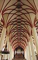 Decke Thomaskirche Leipzig.jpg